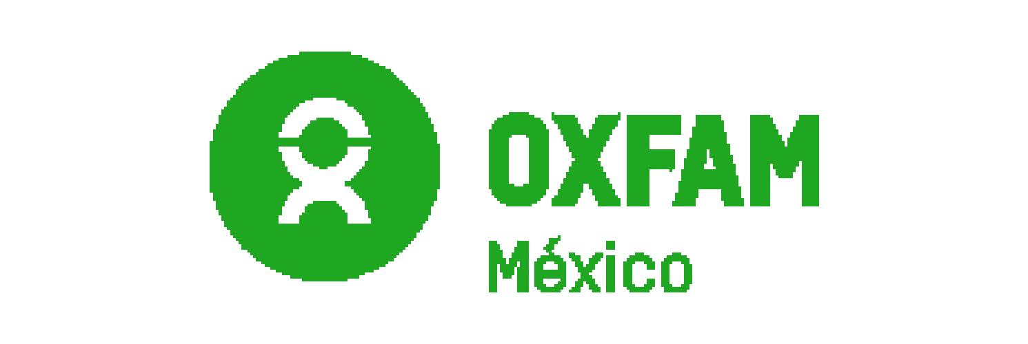 Oxfam_Mexico